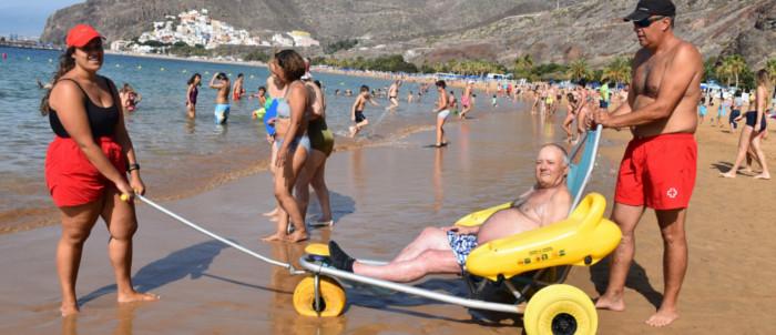 playas-discapacidad-2