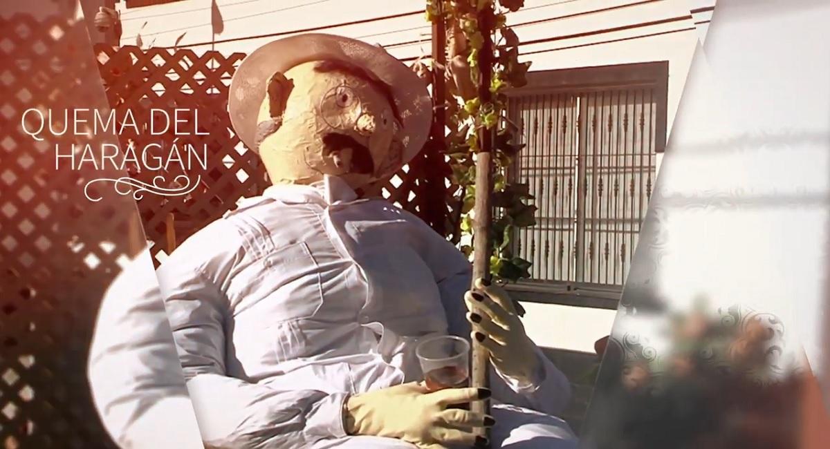 quema-haragan-2019-video