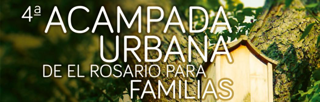 4-acampada-urbana-1
