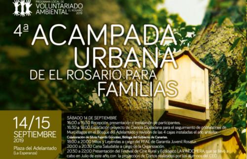 4-acampada-urbana-3