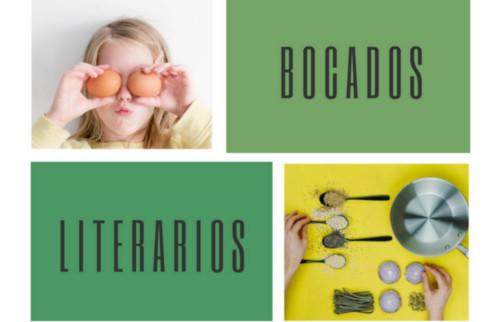 bocados-literarios-bibliotabaiba-3