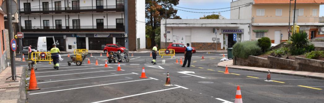 cambio-vial-plaza-ayto-1