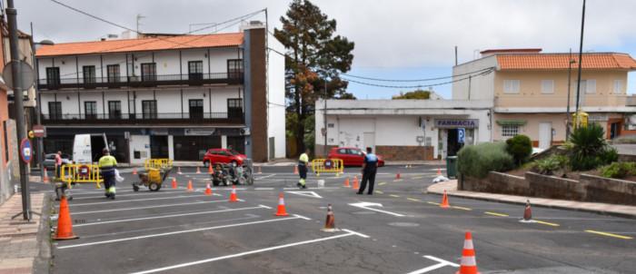 cambio-vial-plaza-ayto-2
