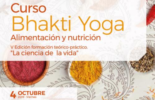 curso-bhakti-yoga-3