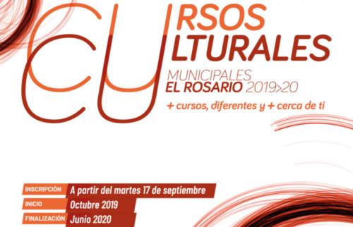 cursos-uper-2019-2020-3