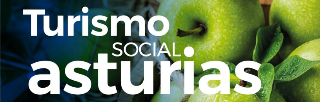 turismo-social-2019-1