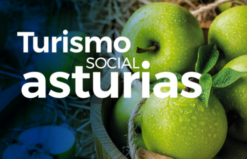 turismo-social-2019-3