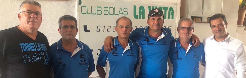 xxix-torneo-bolas-lavista-1