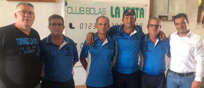 xxix-torneo-bolas-lavista-2
