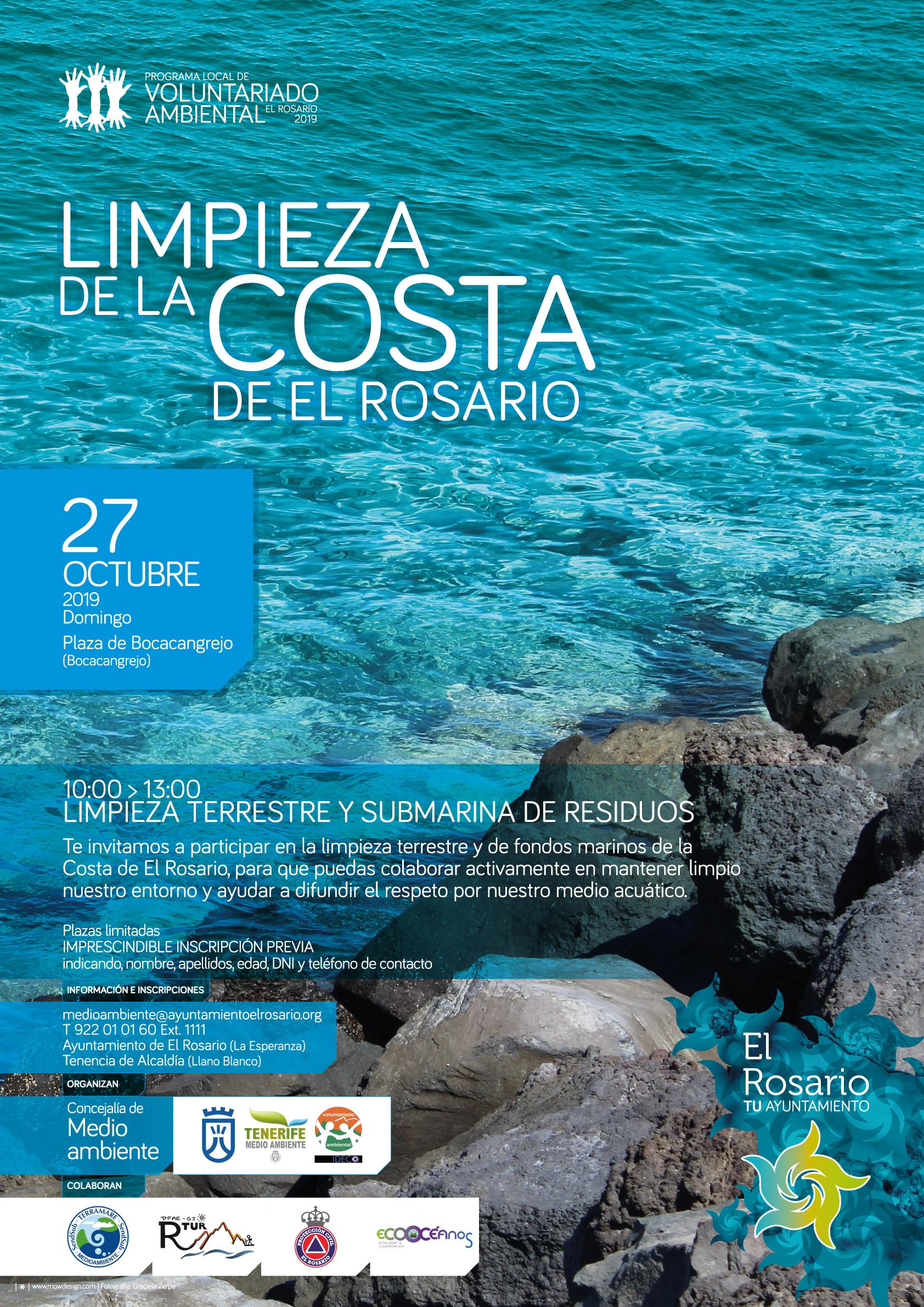 Limpieza-Costa-El-Rosario-20191027-CARTEL_a3-20191019-02af-reprografia-redes