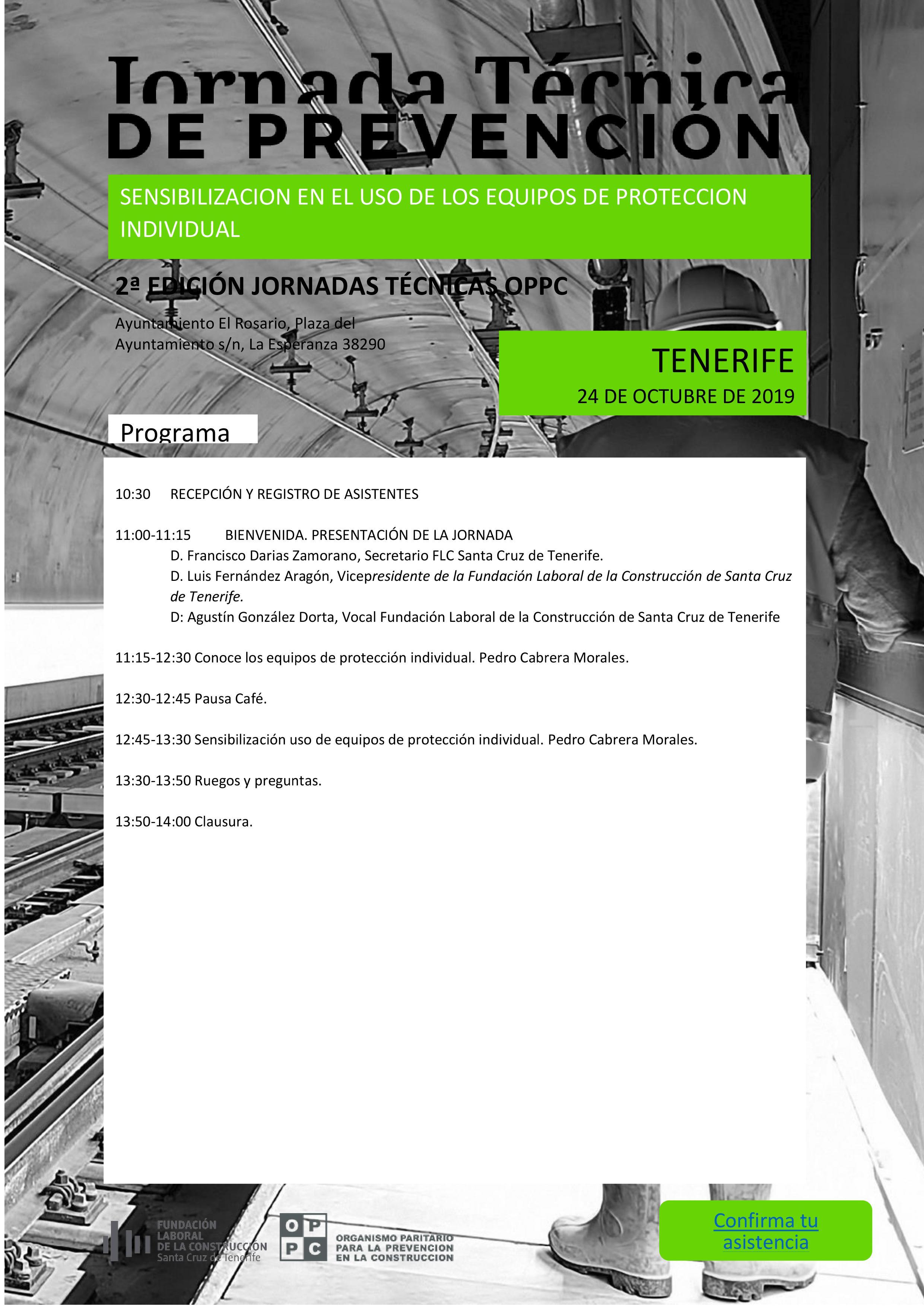 PLANTILLA_programa_jornadas_oppc_2019 (1)