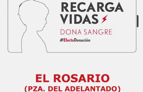 campaña-donacion-3