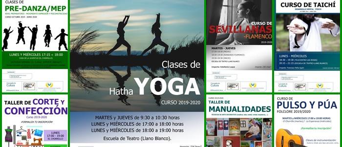 cursos-uper-balance-2