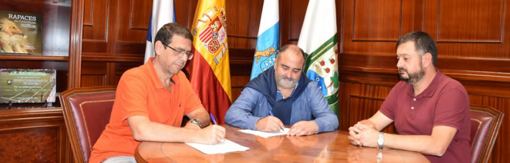 firma-contrato-actividades-extraescolares-1