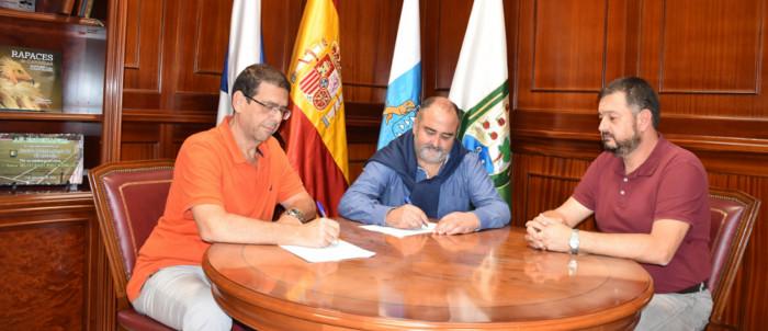 firma-contrato-actividades-extraescolares-2
