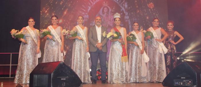 gala-machado-2019-2