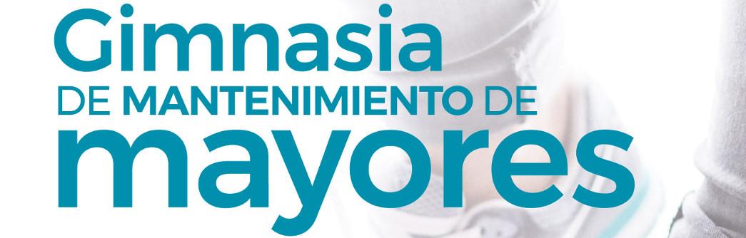 gimnasia-para-mayores-2019-2020-1