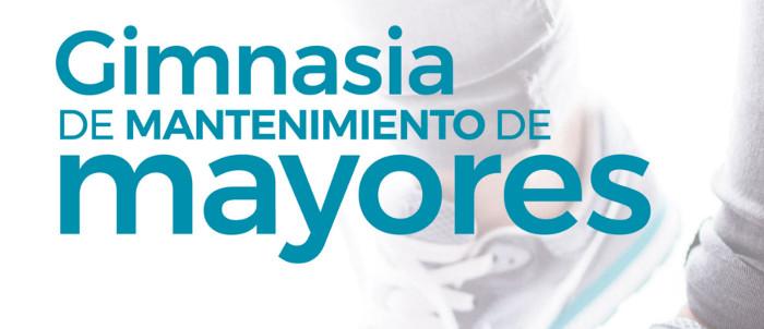 gimnasia-para-mayores-2019-2020-2