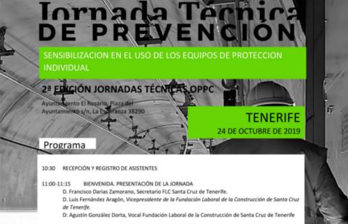 jornada-tecnica-epis-3