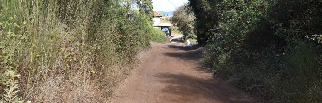 licitacion-pavimentacion-madroño-goteras-1