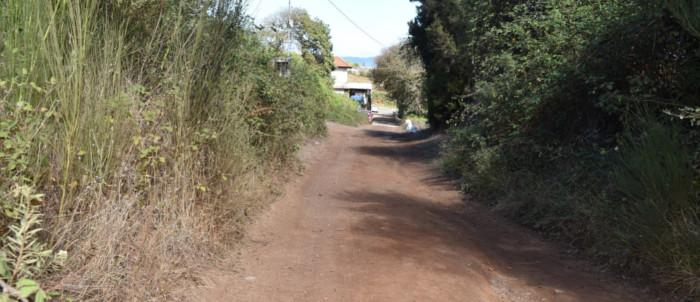 licitacion-pavimentacion-madroño-goteras-2