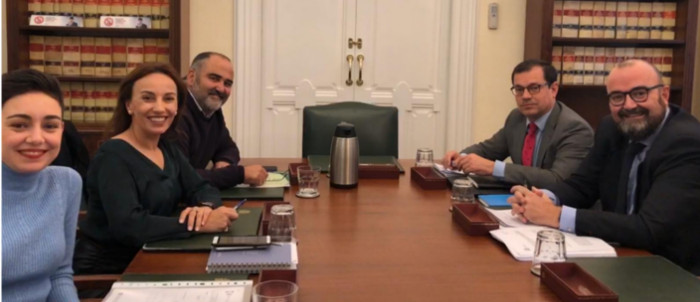 reunion-ministerio-interior-gc-2