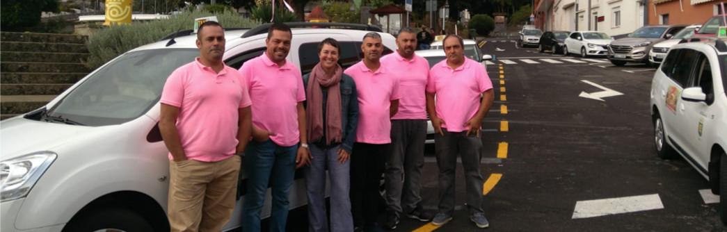 taxi-cancer-mama-1