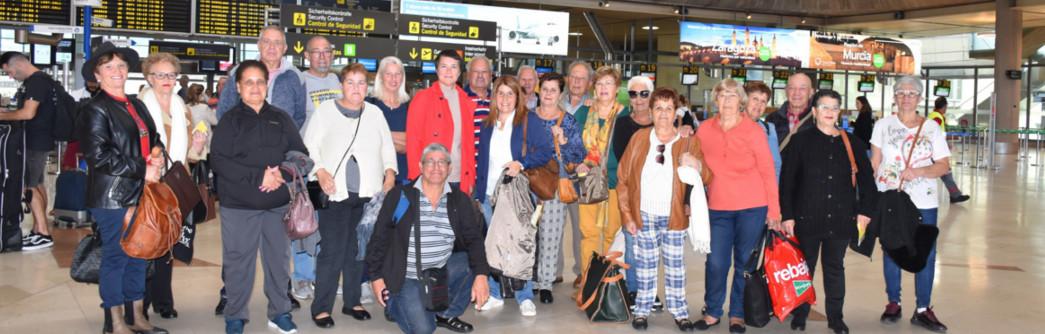 viaje-mayores-asturias-1