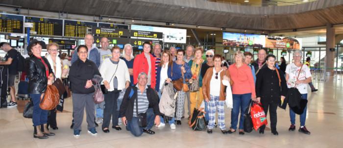 viaje-mayores-asturias-2