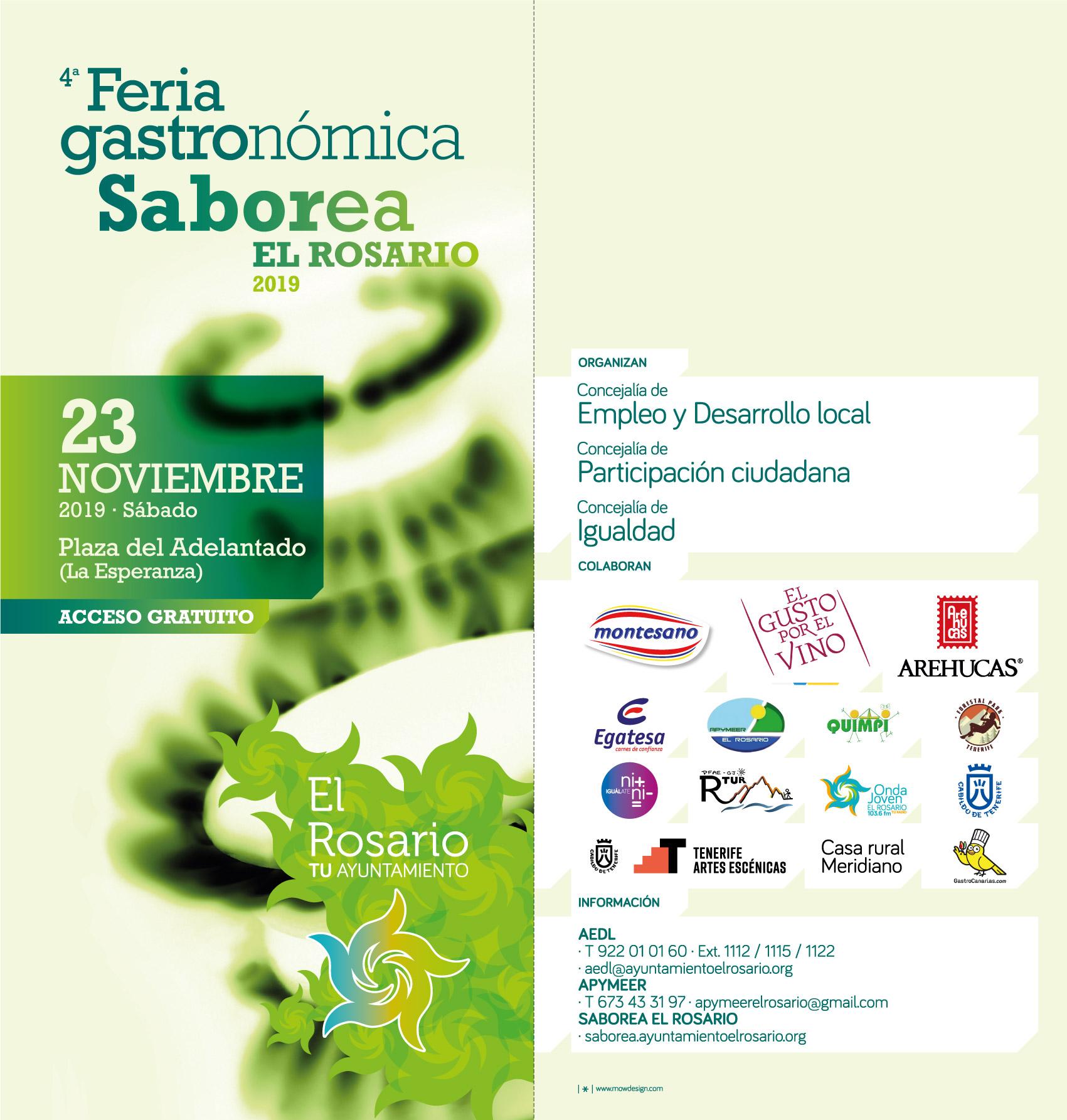 SABOREA_EL_ROSARIO-FERIA_GASTRONOMICA-20191123-DIP_EXT-200x210-20191117-01af-redes