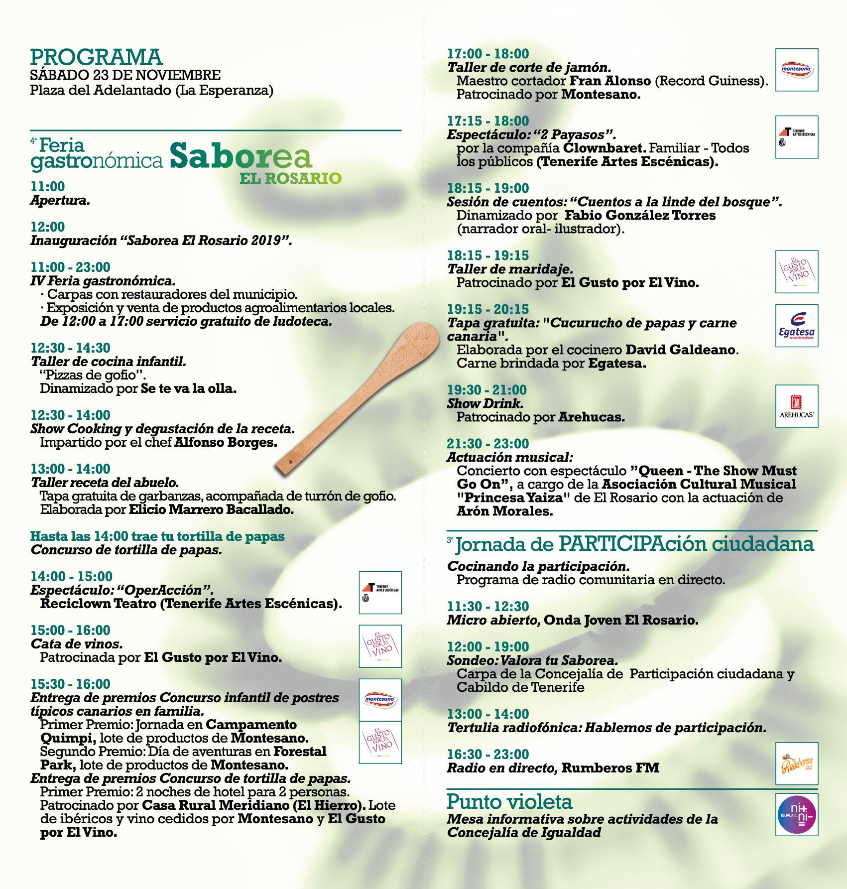 SABOREA_EL_ROSARIO-FERIA_GASTRONOMICA-20191123-DIP_INT-200x210-20191117-02af-redes