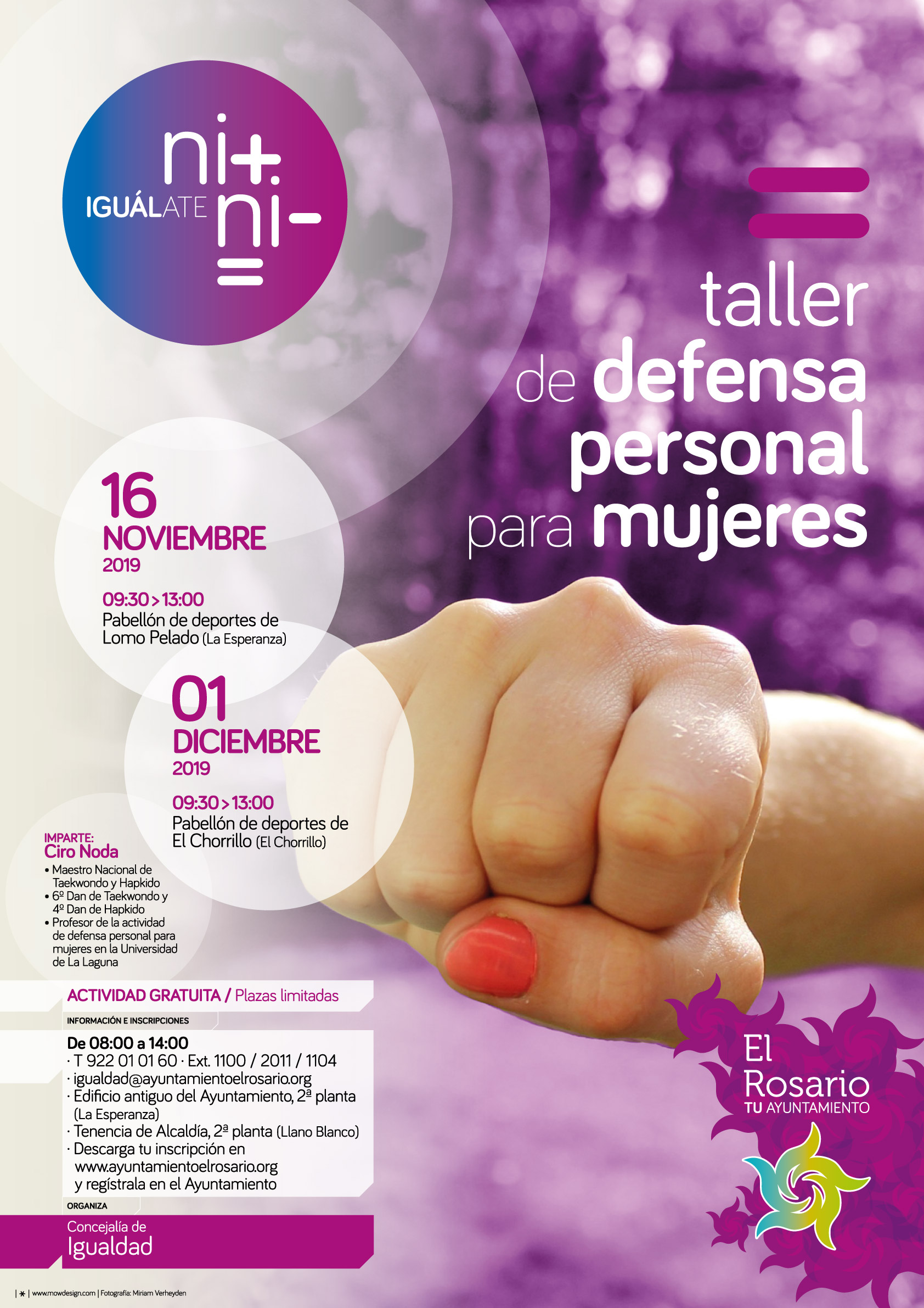 TALLERES-defensa-personal-mujeres-20191116-CARTEL_A3-20191106-02af-redes