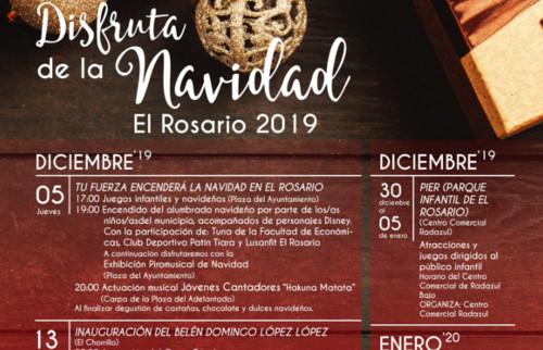 actos-navidad-2019-3