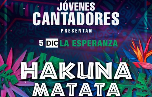 concierto-jovenes-cantadores-hakuna-3