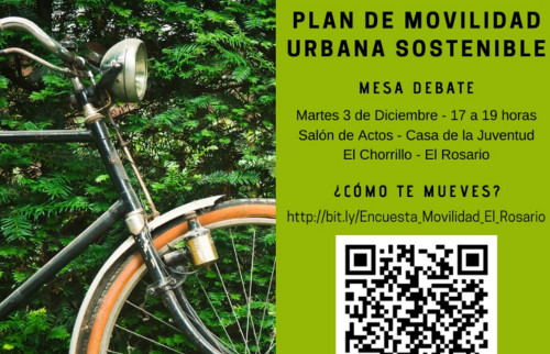 debate-plan-movilidad-3