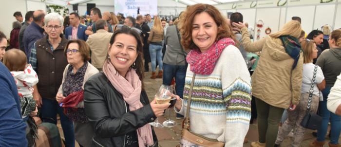 saborea-2019-2