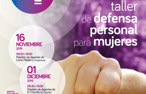 talleres-defensa-personal-3