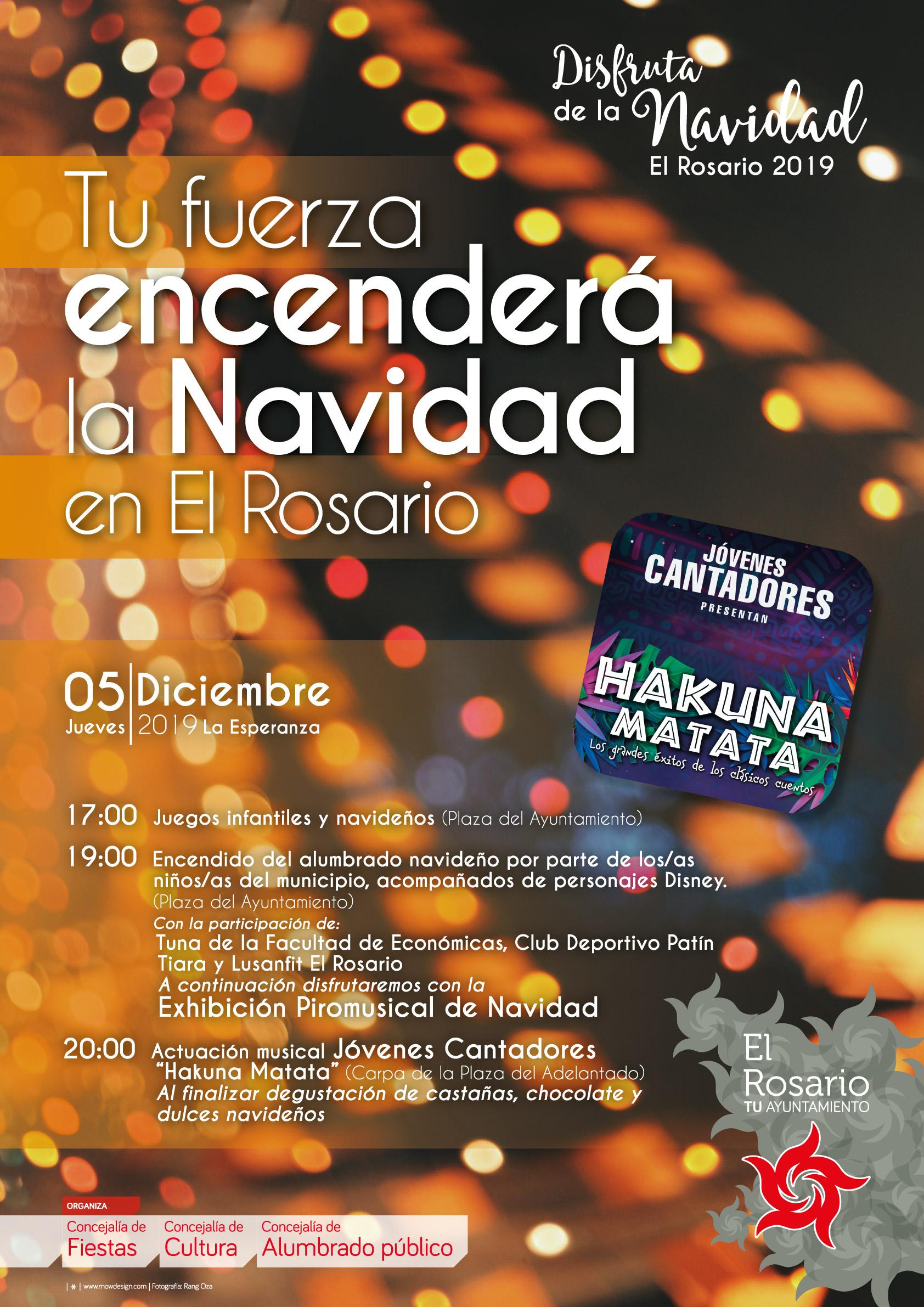 NAVIDAD_ENCENDIDO_LUCES-20191205-CARTEL_A3-20191128-01af-redes