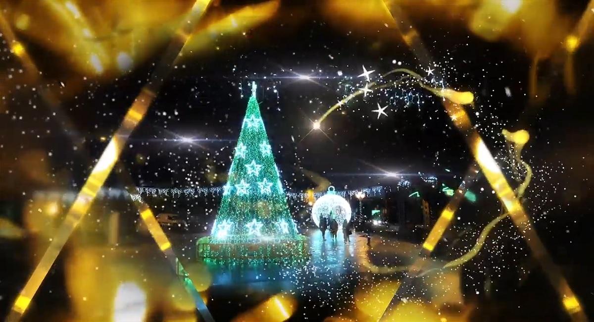 encendido-navidad-video