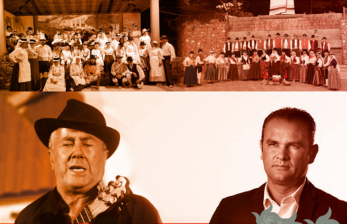 festival-villancicos-laesperanza-3