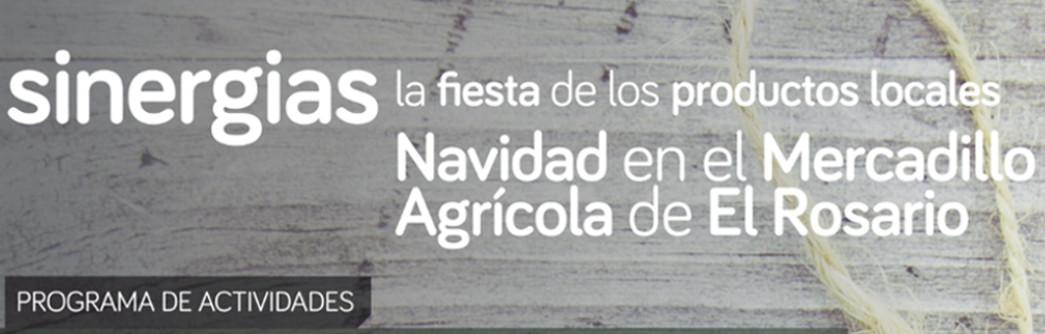 sinergias-mercadillo-navidad-1