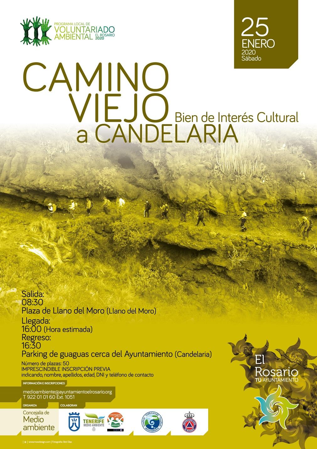 Camino_Viejo_a_Candelaria-20200125-CARTEL_a3-20200116-01af-redes - copia