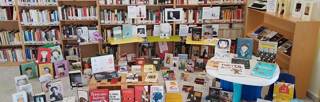balance-bibliotecas-2019-1