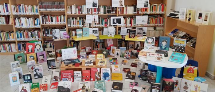 balance-bibliotecas-2019-2