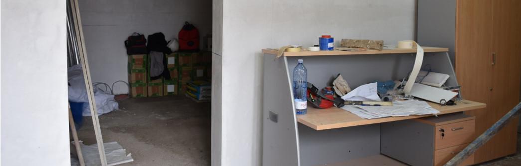 balance-plan-rehabilitacion-vivienda-1
