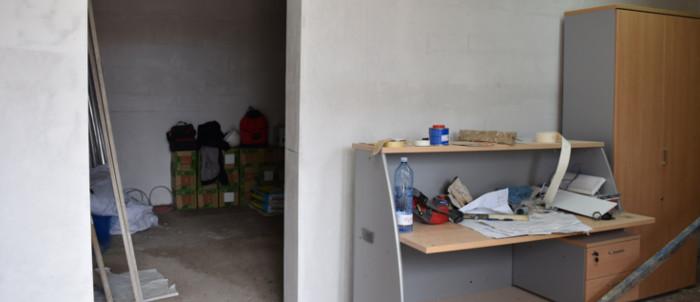 balance-plan-rehabilitacion-vivienda-2