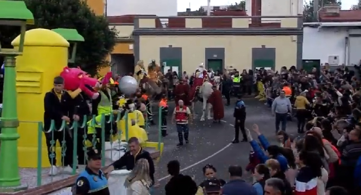 cabalgata-reyes-2020-video