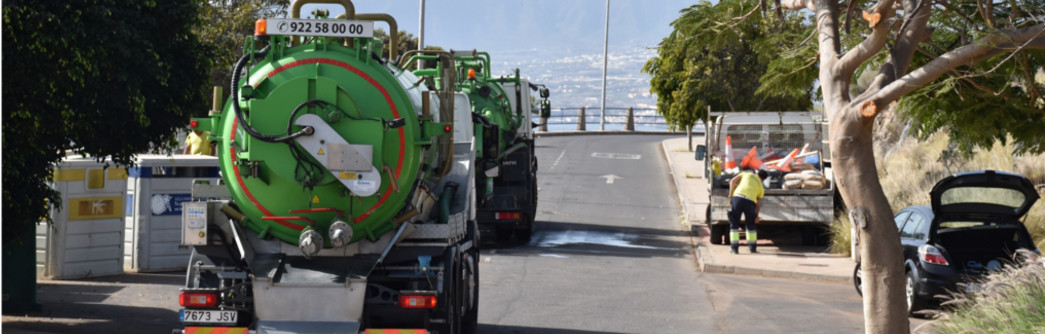 camiones-cisterna-costanera-1