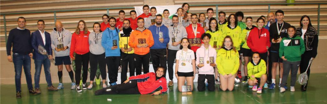 campeonato-regional-badminton-1