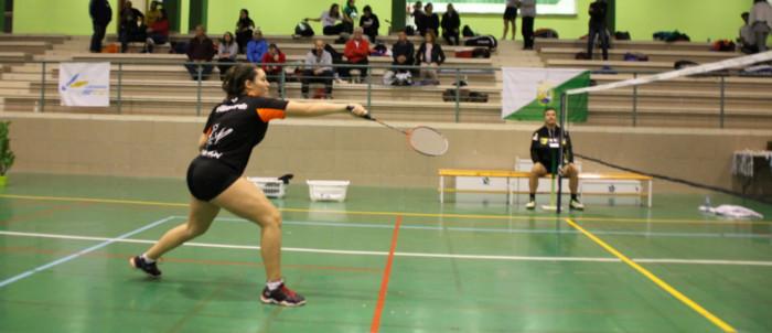 campeonato-regional-badminton-2